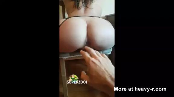 Video Amateur Anal Squirt