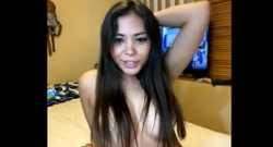 Dania Altamirano – Onlyfans – Video XXX Completo